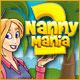 Nanny Mania 2 game