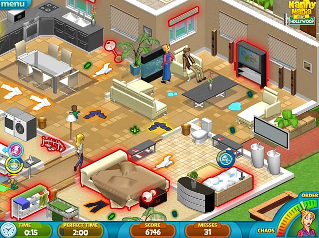 Nanny mania 2 ipad iphone android mac pc game big fish game system requirements voltagebd Gallery