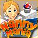 Nanny Mania game