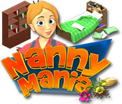 Nanny games big fish blog matriarchs and patriarchs out there who are interested in some zany household entertainment the big fish library has thousands of downloadable games voltagebd Gallery