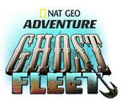 Nat Geo Adventure: Ghost Fleet Walkthrough