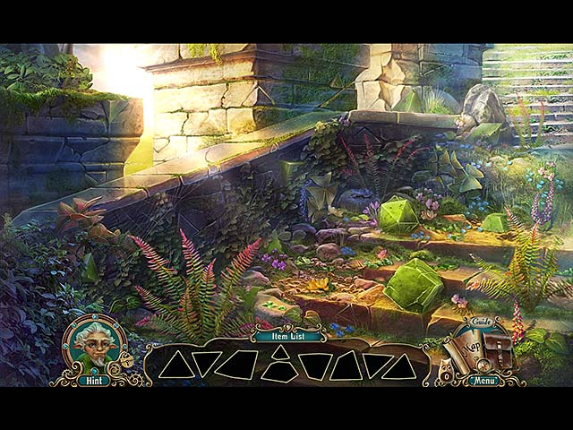 Video for Nearwood Collector's Edition