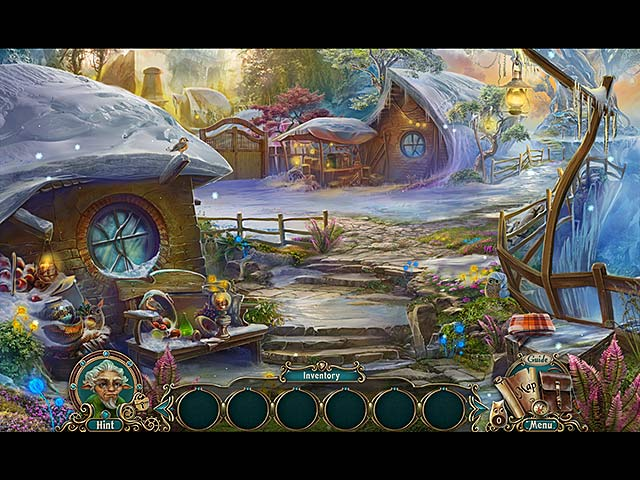 25 Best Standalone Hidden Object Games That Deserve a Revisit