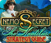 Nemo's Secret: The Nautilus Strategy Guide