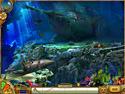 Nemo s的秘密:为年轻的科研