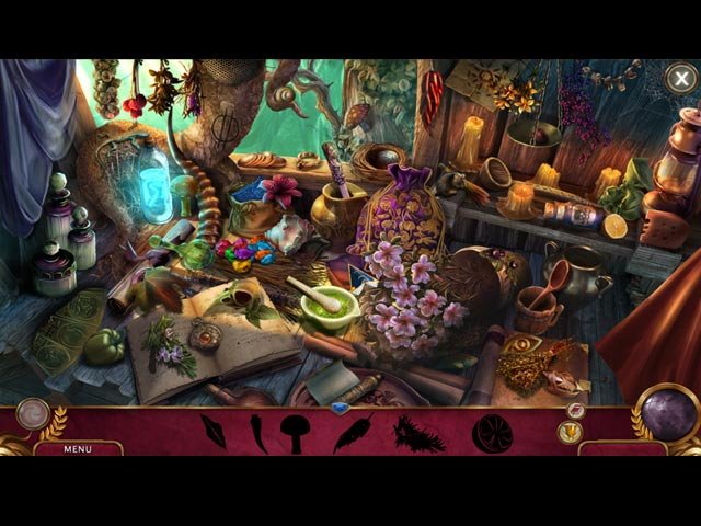 Nevertales Creator S Spark Gt Ipad Iphone Android Mac