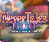 Nevertales: Faryon Collector's Edition
