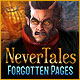 Nevertales: Forgotten Pages