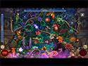 (Casual Game) Nevertales: Hearthbridge Cabinet