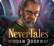 Nevertales: Hidden Doorway