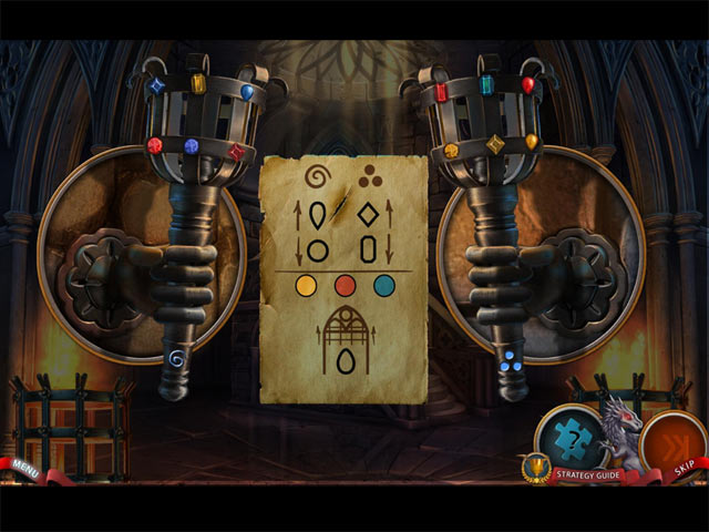 Nevertales Legends Collectors Edition Ipad Iphone Android Mac