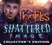 Nevertales: Shattered Image Collector's Edition