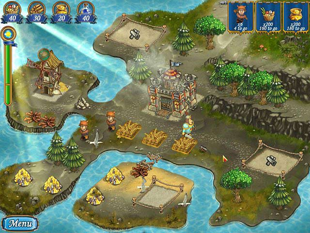 New yankee in king arthur 39 s court 2 ipad iphone for Big fish games new