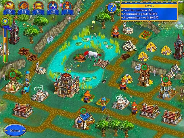King Arthur 2 Icon - Mega Games Pack 36 Icons - SoftIcons.com