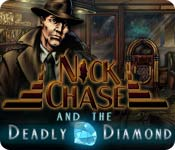 nick-chase-and-the-deadly-diamond