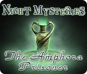 Night Mysteries: The Amphora Prisoner