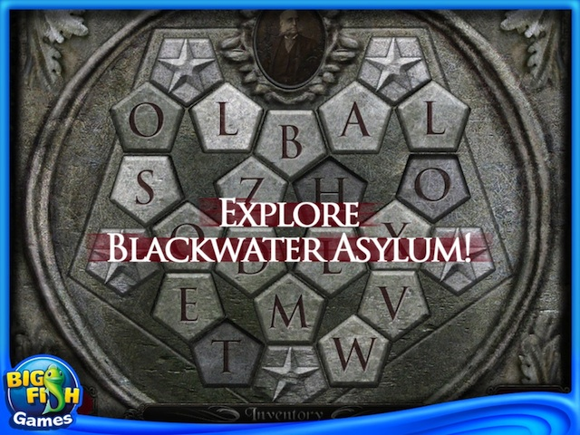 nightmare adventures the witch 39 s prison ipad iphone. Black Bedroom Furniture Sets. Home Design Ideas