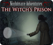 Nightmare Adventures 1: The Witch's Prison Nightmare-adventures-the-witchs-prison_feature
