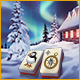 Nordland Mahjongg game