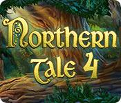 北部的故事4