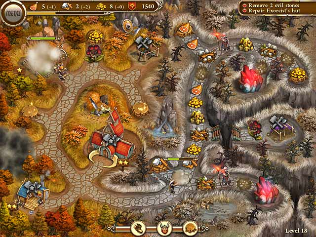 Northern tale ipad iphone android mac pc game big for Big fish games coupon code