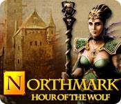 Northmark:小时的狼