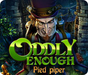 """oddly-enough-pied-piper"""