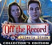 记录:自由石的集 s版