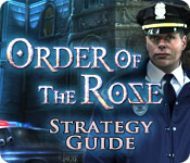 Order of the Rose Strategy Guide