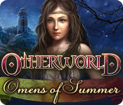 Otherworld: Omens of Summer Walkthrough
