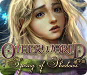 Otherworld: Spring of Shadows Walkthrough