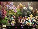 另一个世界:春天的影子收集器 s版