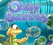 ozzy-bubbles