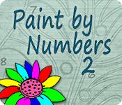 油漆通过3号码