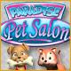 Paradise Pet Salon