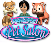 paradise-pet-salon