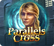 Parallels Cross