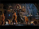 (Game for PC) Paranormal Files: The Hook Man's Legend