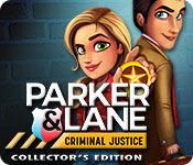 帕克道:刑事司法的集 s版