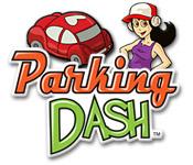 parking-dash