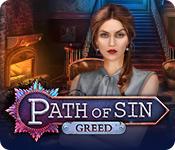 Path of Sin: Greed Walkthrough