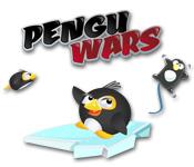 pengu-wars