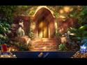波斯之夜:沙奇迹