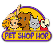 pet-shop-hop