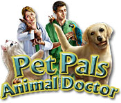 pet-pals-animal-doctor