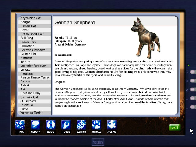 pet pals animal doctor mac free download