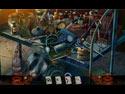Phantasmat:诅咒的雾收集 s版