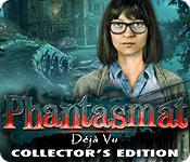 Phantasmat:DéjàVu集 s版