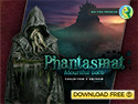 Screenshot for Phantasmat: Mournful Loch Collector's Edition
