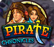 Pirate Chronicles Tips and Tricks